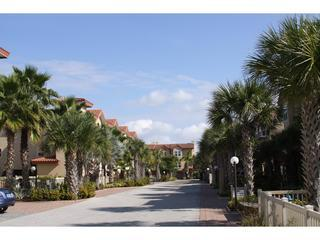 "Bradenton Beach Club  Condo ""Sunshine # 25-244"