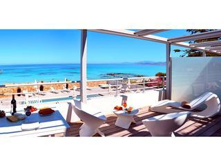 Residence Dary ***** Luxury apartment in Corsica