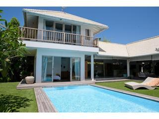 Dream Villa for friends or family in Bali / Umalas