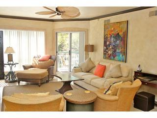Luxurious Oceanfront Corner Unit, Free Tennis&Wifi