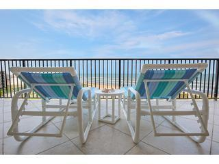 Remodeled Luxurious Condo with Awesome Beach Views