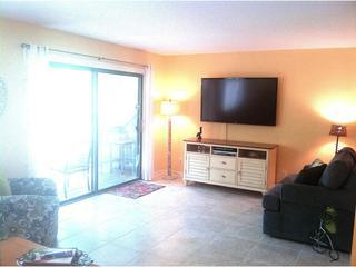 New 60in TV & Upgrades- Lake/Golf View,Free Tennis