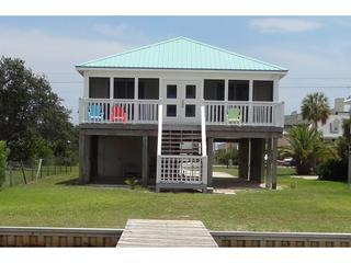 Waterfront Home with Private Boathouse & Pier!!