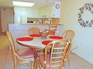 Surfside 2 Unit #201 2 bed 2 bath close to beach