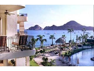 Villa La Estancia,#1205 Ocean View, Sunset Terrace