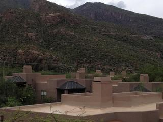 Ventana Canyon Tucson AZ US 2 bedroom 2 bath condo