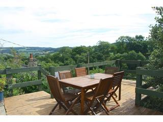 Vallon Cottage, Youlgreave, Peak District, 2 bedroomed, 2 bathrooms, beautiful situation