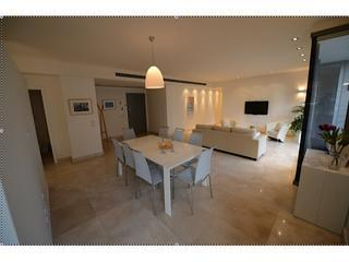 Mamilla 2BDR Beautiful apartment!!!!!!!!!