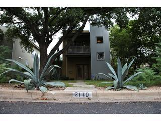 Amazing Modern Home available:  ACL, SXSW, F1