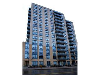 One Bedroom Condo in the heart of downtown Toronto