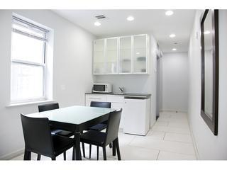 Beautiful Renovated 1-BR