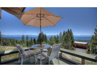 Panoramic Lakeview,Hot Tub,WiFi,Total Remodl,Huge!