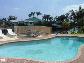 Ft Lauderdale / Wilton Manors Vacation Rental