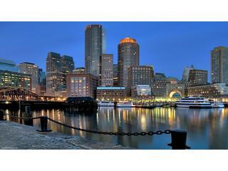 Best of Boston! Unbeatable Location! 98 Walk Score