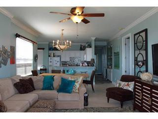 Regency Isle - Beautiful Corner Unit 3Br/3.5B Spectacular Views Book 6 nights 7th free