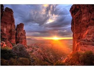 Sedona Vacation Rental Luxury 2BR  Save 50% $179