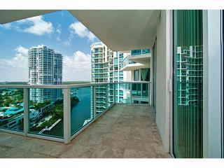 Luxury 3 BR Condo from $199, Beautiful Ocean Views