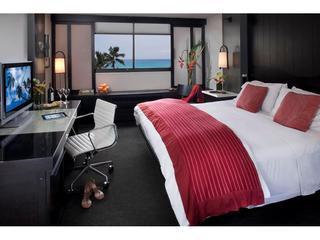 Hotel Renew by Aston in Waikiki Beach