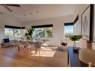 Cottesloe Executive Beach House