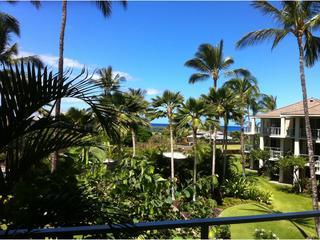Up Graaded Condo C-205  Partial Ocean View,