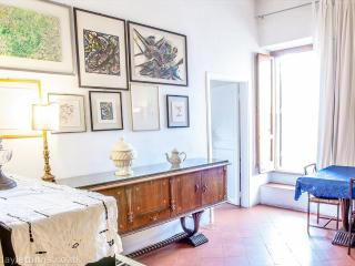 Wonderful Holidays Rooms Rome