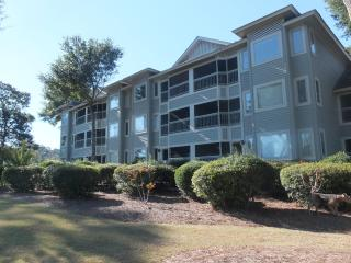 2 bedroom condo, Tidewater, No. Myrtle Beach, SC
