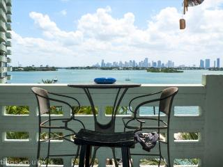 2BR - Flamingo, South Beach