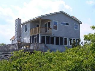 5 bedroom Beach House Corolla NC close to beach