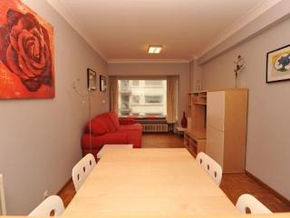 Apartment for rent Oostende Centre