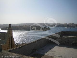 VALLETTA HOLIDAY APARTMENT