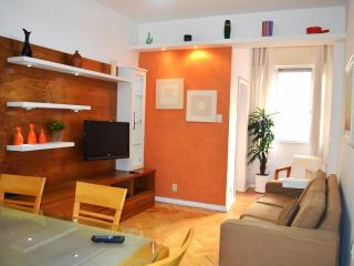 Copacabana Convenient 2 Bedroom 2 Bathroom