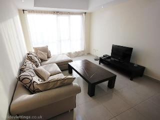Comfortable one bdrm in JLT