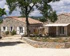 Village de Gtes Chteau de Chaussy - Gte 16 (70 m2)