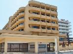 Apartment - Sant Antoni