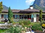 Holiday House - Interlaken