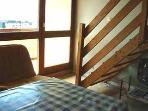 FONT ROMEU APARTMENT 4/6 PEOPLE