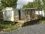 RENTS MOBILE HOME IN BEACH VIAS (34)