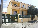 Villa fr 8/11 Personen / / Silver Coast Lourinha