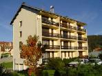 Appartement 2/3 pers. Les Rousses - 280  505 EURO