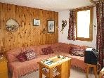 appartement paradiski (tarentaise)