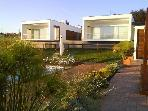 Casas da Bica - Country Houses