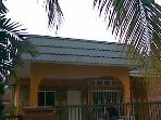 SINGLE STOREY BUNGALOW GUEST HOUSE @ SEREMBAN