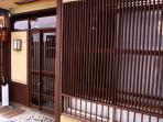 Seiun-an-a Former Geisha House-Now Your Experience