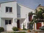 Quillan Aude France 3 Bedroom House & garden rent