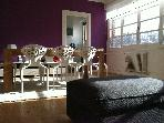 Splendide Appartement 75m² 4 à 6 personnes