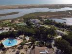 Private Luxury Resort in Quinta Do Lago - Algarve