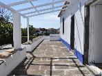 2 Bedroom apartment in Ponta Delgada - Azores