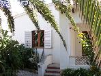 CASA-CHALET SES ROTGES-CALA RATJADA
