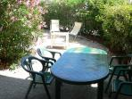 APARTMENT FOR 4 TO 6 PEOPLE, CLOSE TO THE BEACH (MEDITERRANEAN SEASIDE) - DISCOUNT for May & June