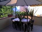 Holiday rental in Marzamemi